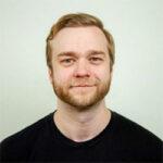 devin schumacher, founder of SERP Co