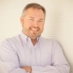 Ian Cantle, President of Outsourced Marketing Inc.